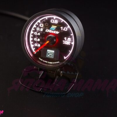 Датчик GReddy Multi D/A Gauge температуры масла (oil temp)