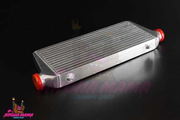 Интеркулер универсальный 550*230*65