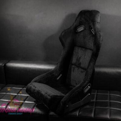 Оригинальный ковш Innovations Prisma Space (черный)