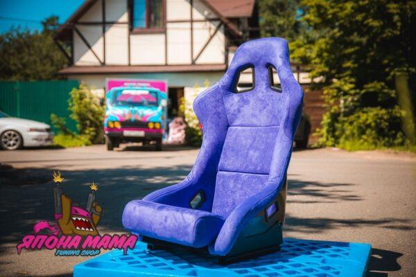 Оригинальный ковш Innovations Prisma Space (фиолетовый)