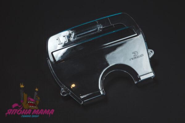 Прозрачная крышка ГРМ 1JZ-GTE TT