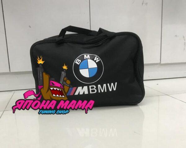 Тент / Чехол для автомобиля BMW M4 GTS