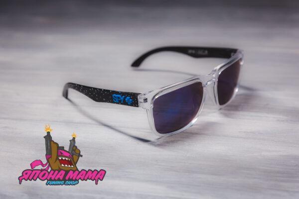 Солнцезащитные очки Spy Ken Block Helm №15