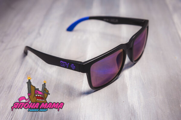 Солнцезащитные очки Spy Ken Block Helm №3