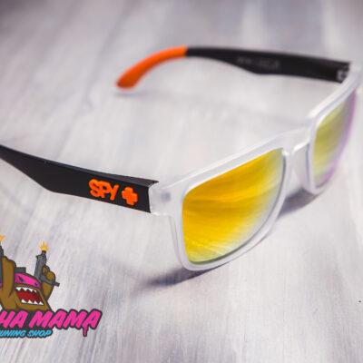 Солнцезащитные очки Spy Ken Block Helm №7