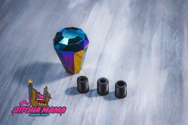 Ручка переключения передач THE NEIL DIAMOND