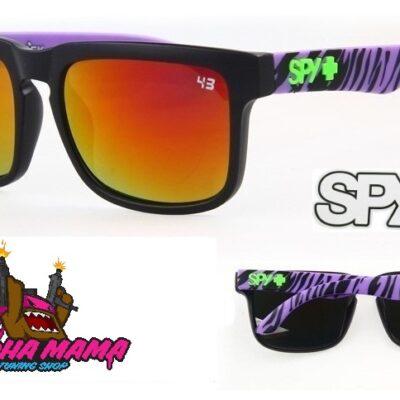 Солнцезащитные очки Spy Ken Block Helm №16